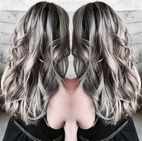 Pictures Of Different Types Of Highlights by 86 Best Images About Highlights On