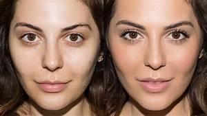 Beauty Gurus No Makeup - Makeup Vidalondon