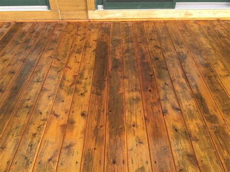 Best Stain For New Cedar Deck  Best Deck Stain Reviews