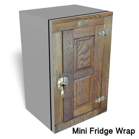 25  best ideas about Outdoor Mini Fridge on Pinterest