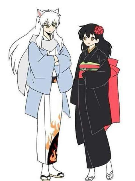 anime inuyasha ada berapa episode 99 best inuyasha stuff images on anime couples