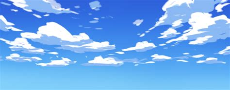 Anime Background Background Check All Anime Cloud Background 2 Background Check All