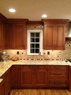 ikea kitchen cabinets pictures tile backsplash countertop tile backsplash ideas 4498