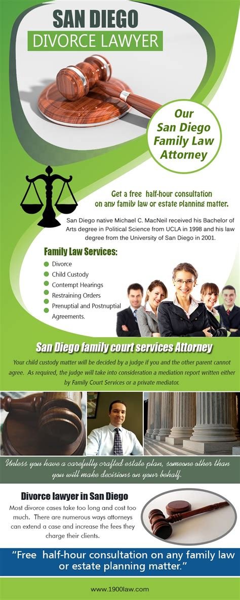 Affordable Divorce Lawyer In San Diego  Michael C Macneil. What Is Environmental Engineering. Navarro County District Attorney. Boise Internet Service Water Home Delivery Nj. Where To Buy An Engagement Ring Online. Custom Full Color Business Cards. Health Insurance Short Term Schools For Hvac. Chase Presidential Plus Mastercard. Barcode Scanner Usb Wireless