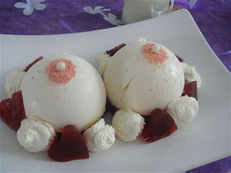 idee dessert st valentin ode a l amour mon dessert pour la valentin c est tres facile a faire