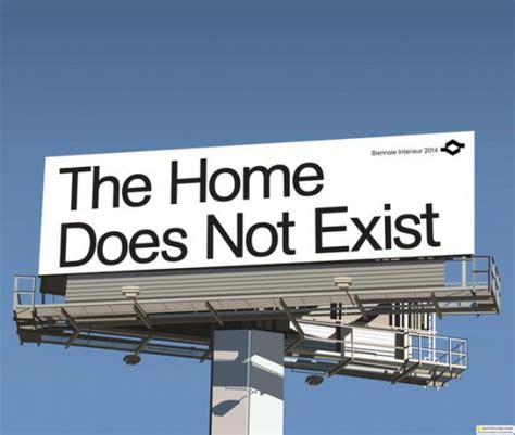 does home interiors still exist ausstellungsparcours und speakers corner the home does not exist md mag