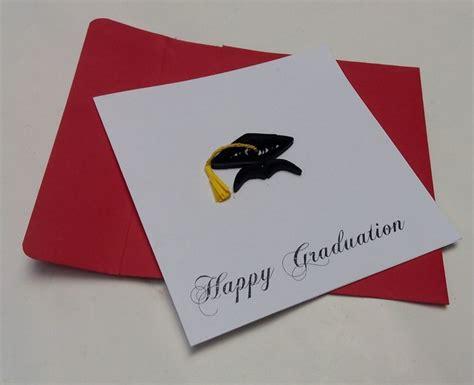 desain kartu ucapan graduation nusagates