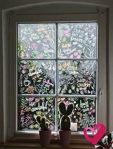 Fenster Bemalen Weihnachten : fenster bemalen weihnachten vorlagen ~ Watch28wear.com Haus und Dekorationen