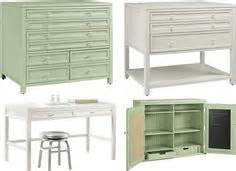 how to transform kitchen cabinets martha stewart s new line of craft furniture at home depot 7373