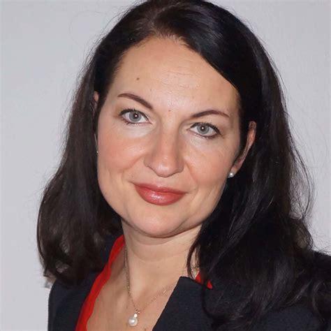 Katja Stuhr  Hr Director Europe  Flint Group Xing