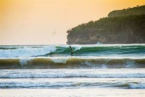 surf   The Sidewalk Secrets