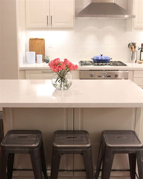 How To Customize Your Ikea Kitchen 10 Tips To Make It