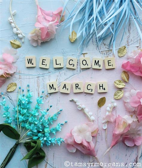 march  march march images  march quotes