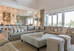 Family Friendly Living Room Ideas Design Tips A
