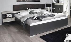 Bien dormir l39importance d39un bon oreiller le blog for Chambre à coucher adulte avec matelas pour bien dormir