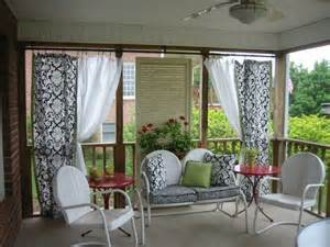 pin by kristen klecha on screened porch and patio pinterest