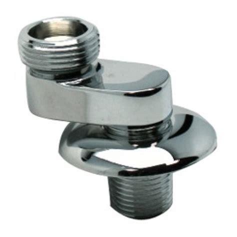 changer robinet de entraxe 110 par mitigeur avec