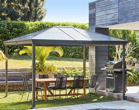 outdoor gazebo shades aumondeduvincom