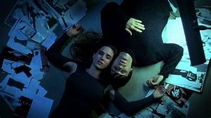 Requiem for a Dream (2000) directed by Darren Aronofsky ...
