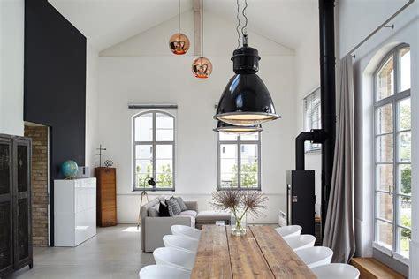 haus renovieren oder modernisieren schoener wohnen