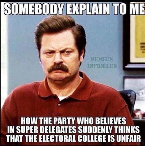 Politically Incorrect Memes - politically incorrect memes 100 images politically incorrect colbert latest memes imgflip