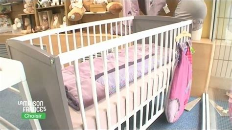 amenagement chambre bebe la maison 5 aménagement chambre bébé