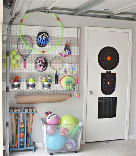 Spielzeug Aufbewahrung Wohnzimmer by Die Besten 25 Spielzeug Aufbewahren Ideen Auf