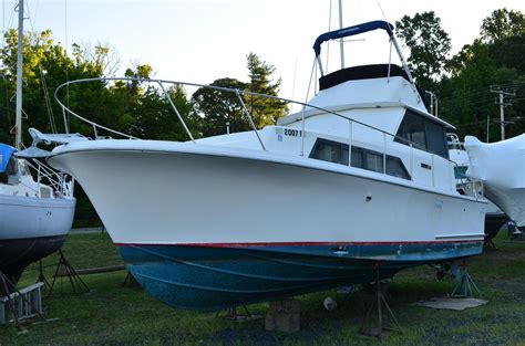 Owens Concorde Boats by 1971 Owens Concorde Power Boat For Sale Www Yachtworld