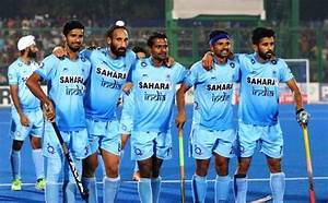 India vs Pakistan Asia Cup Hockey 2017 preview: Confident ...