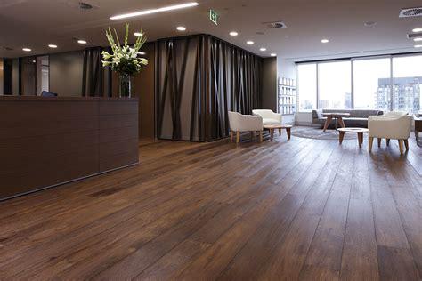 timber flooring dubai abu dhabi al ain uae