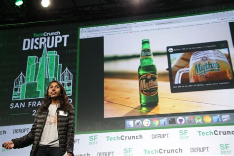 arad helps developers get ads in their augmented reality
