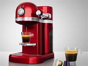 Kitchenaid Kaffeemaschinen Test : kaffeemaschine kitchenaid m bel design idee f r sie ~ Michelbontemps.com Haus und Dekorationen