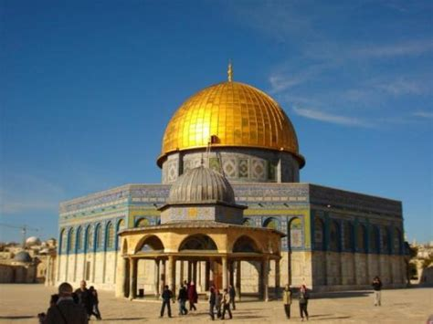 photos of temple mount jerusalem attraction images tripadvisor