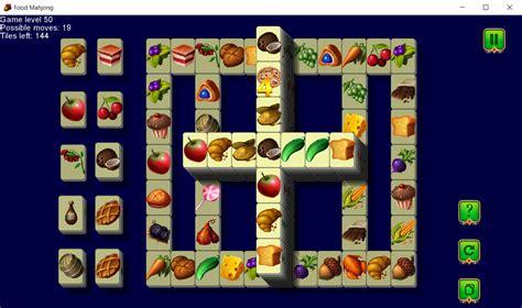 mahjong cuisine food mahjong on steam