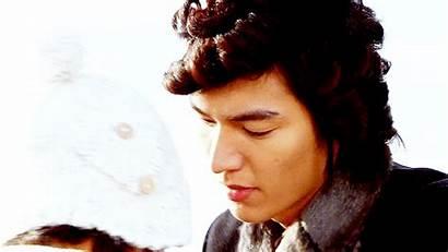 Pyo Boys Flowers Ho Lee Min Joon