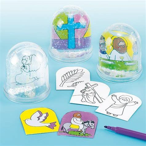 holy week craft ideas top 25 ideas about easter sunday school on 4685
