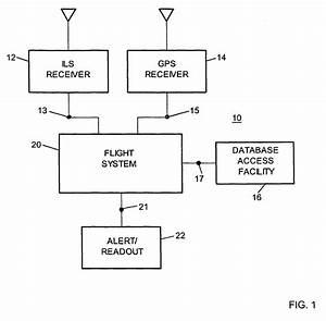 Patent Us7546183