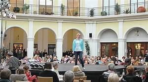Verkaufsoffener Sonntag In Bremerhaven : sonderverk ufe bremerhaven offener sonntag nicht in allen ~ A.2002-acura-tl-radio.info Haus und Dekorationen