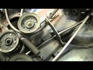 clutch diagram for craftsman chainsaw clutch free engine
