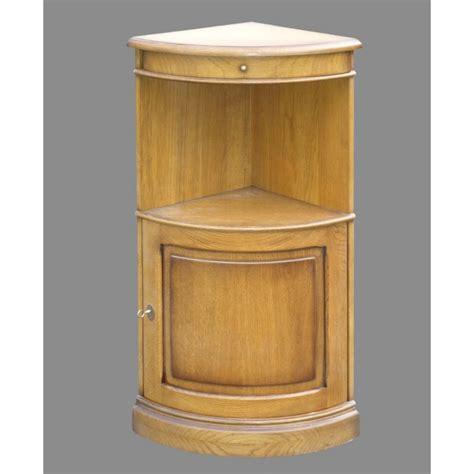 meuble d 39 angle atelier maisons du monde meuble de rangement d angle maison design bahbe com