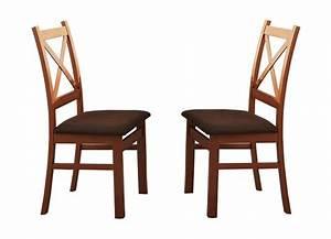 Stühle 2er Set : st hle 2er set in verschiedenen farben esszimmer brigitte st gallen ~ Frokenaadalensverden.com Haus und Dekorationen