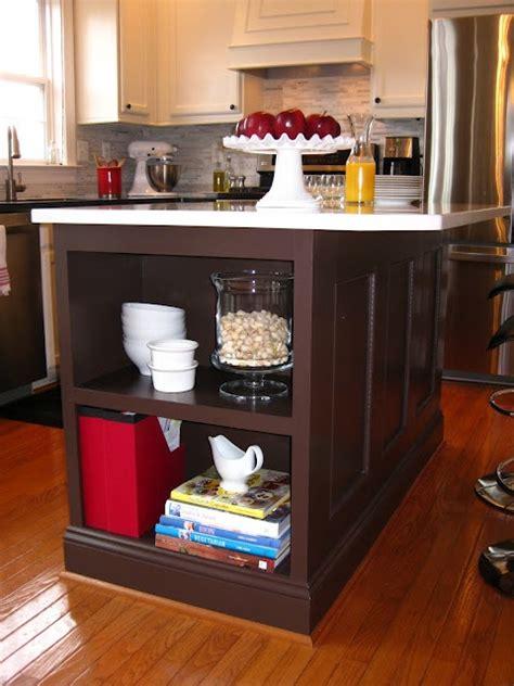kitchen island bookcase 8 best repurposing bookcase images on kitchen 1846