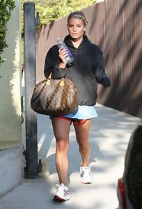 Jessica Simpson Post Baby Workout Routine and Diet Plan ...
