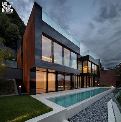 Villa Aldesago Lugano Breathtaking Lusso Sole Ebuyhouse