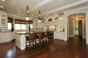 kitchen island with bar stools kitchen island with bar stools hooked on houses