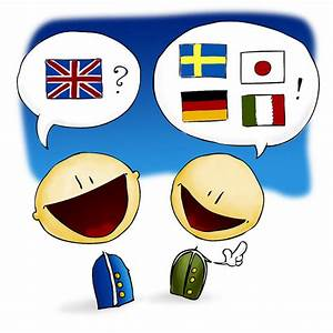 What Does It Mean To Speak More Than One Language