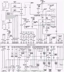 16 Practical 2008 Toyota Yaris Starter Wiring Diagram