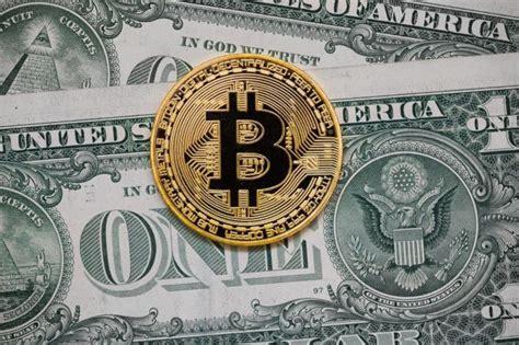 Ayrıca 1 bitcoin kaç dolar olduğunu da buradan öğrenebilirsiniz. Bitcoin 12.000 Dolar Oldu Anında Düzeltme Geldi | Kointimes.net