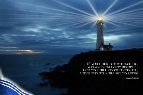 lighthouse wallpaper  quotes quotesgram