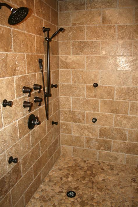 bathroom tile ideas for showers bathroom remodel on pinterest bathroom tile and small bathrooms